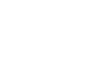 International Federation of Mountain Guide Association