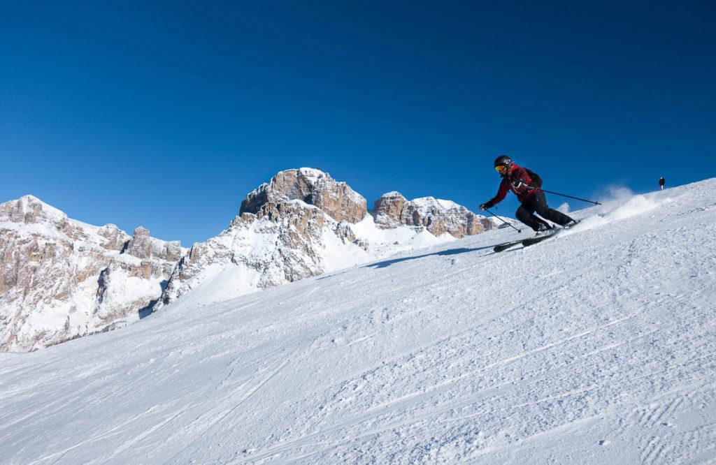 arabba holidays ski safari