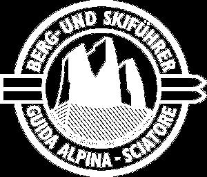 Guide Alpine Altoadige