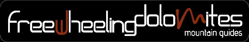 FreeWheeling Dolomites